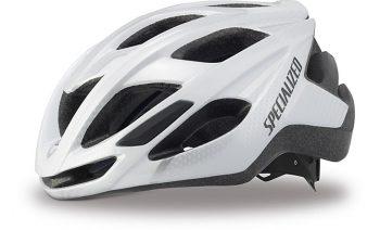 Specialized Chamonix MIPS Helmet - White