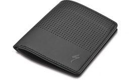 Specialized S-Wallet Bifold - Black