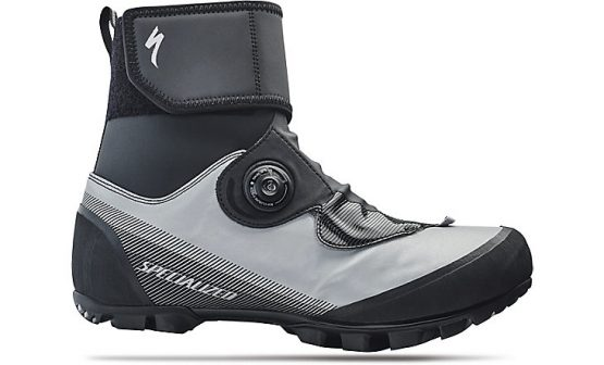 Specialized Defroster Trail - Reflective