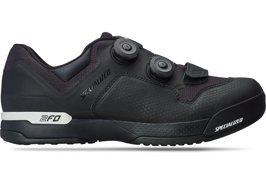 2fo-cliplite.mountain-bike-shoes