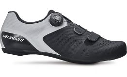 Specialized Men's Torch 2.0 Road - Reflective