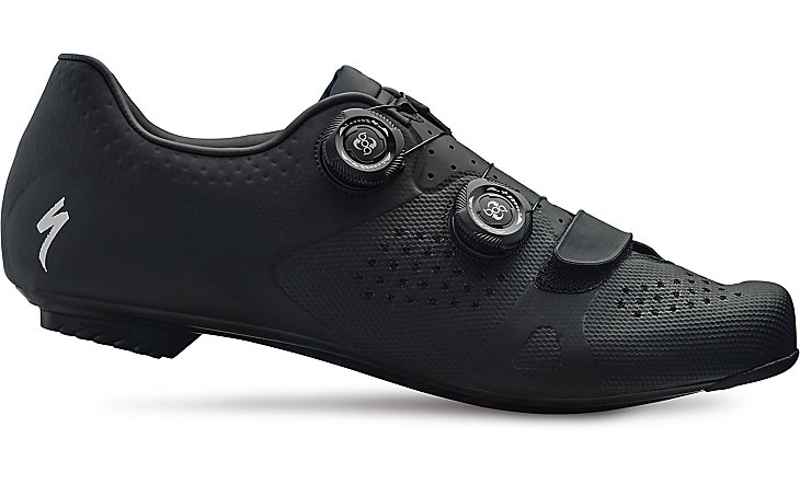 Specialized Men's Torch 3.0 Road - Black