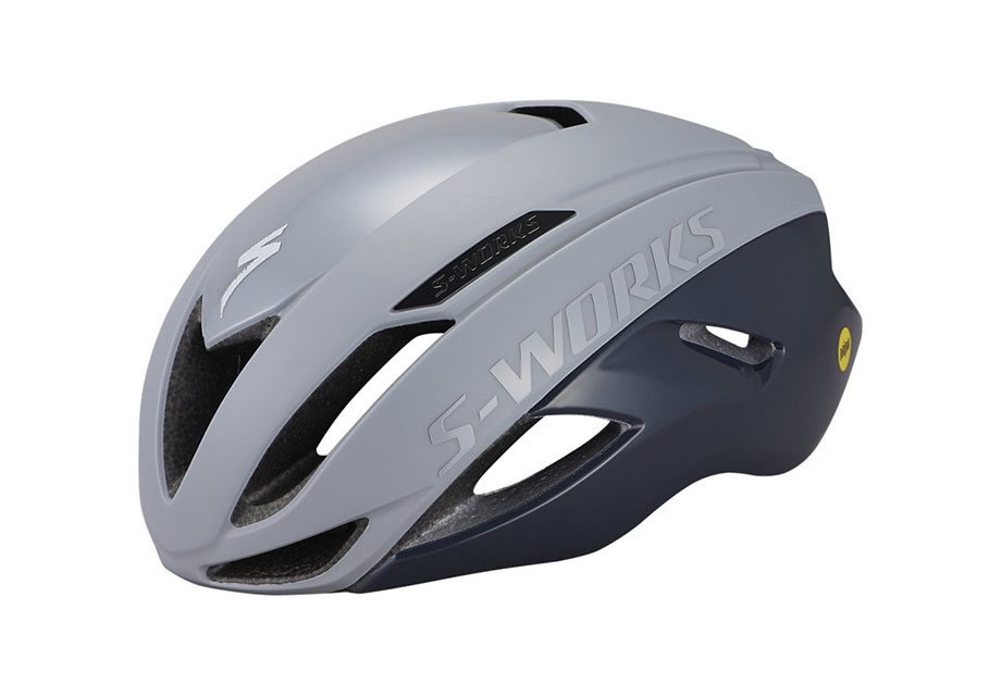 s-works-evade-with-angi-cool-grey