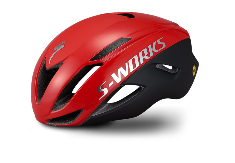 s-works-evade-with-angi-satin-gloss-flo-red