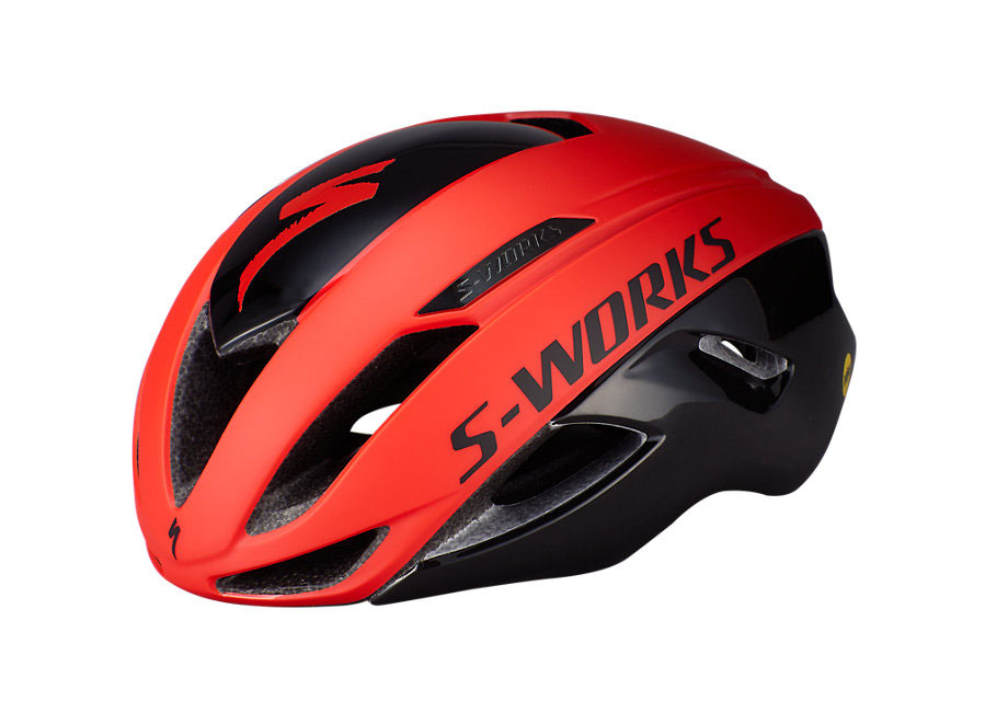 sworks-evade-with-angi-rocket-red