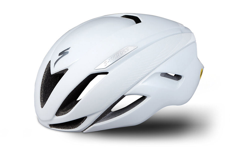 sworks-evade-with-angi-white