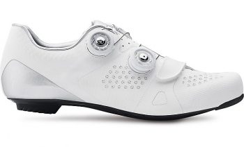 Specialized Women's Torch 3.0 Road - White