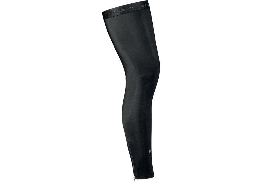 lycra-leg-warmers-black