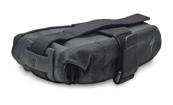 Specialized Seat Pack Medium - Black