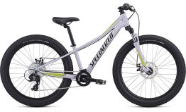 Specialized Riprock 24 - Gloss UV Lilac/Ion/Black