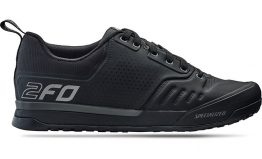Specialized 2FO Flat 2.0 - Black