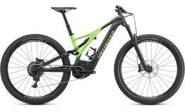 Specialized Men's Turbo Levo Expert - Carbon