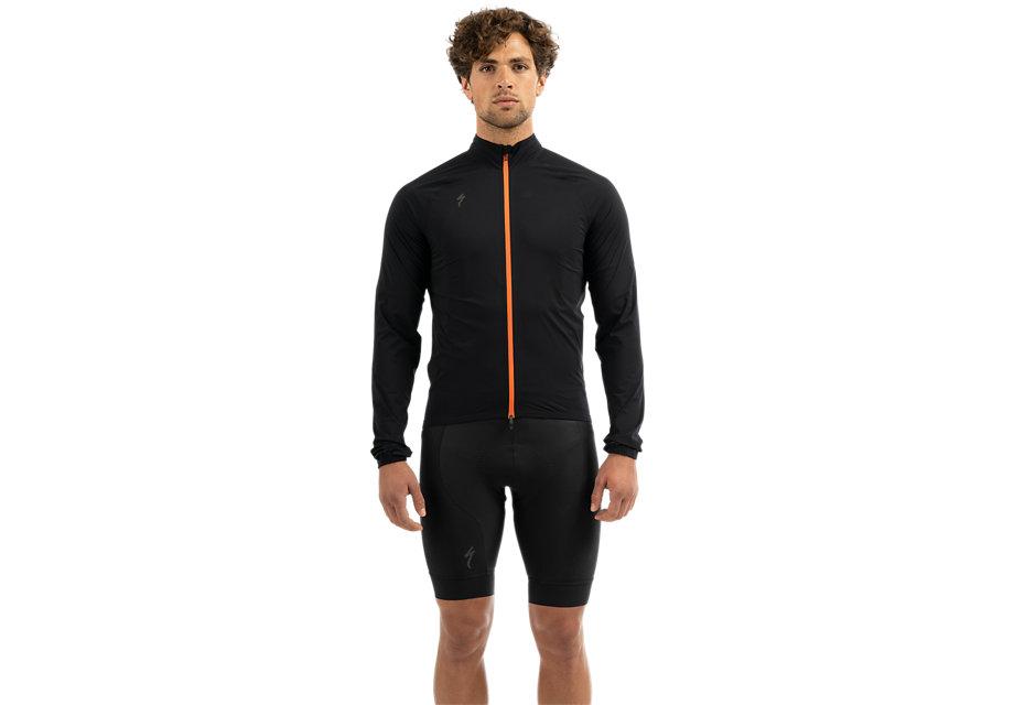 mens-deflect-pac-jacket-black