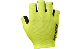 Specialized SL Pro Gloves - Hyper Green