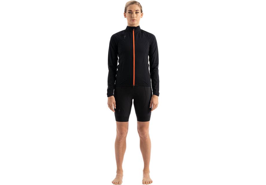 womens-deflect-pac-jacket-black