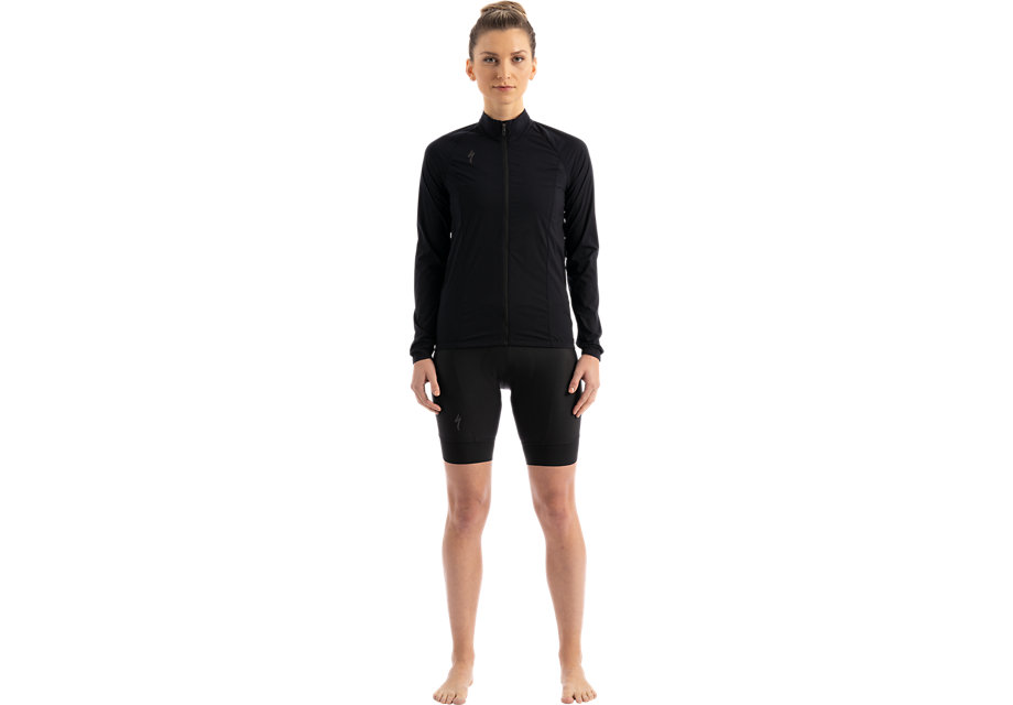 womens-deflect-wind-jacket-black