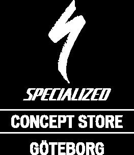 Start Specialized Göteborg scsgbg