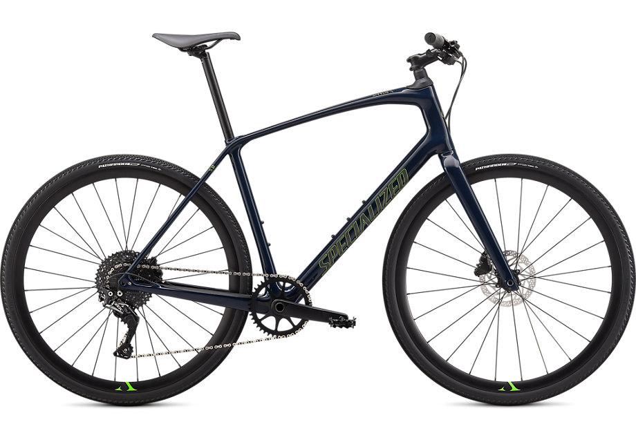 rea specialized cyklar