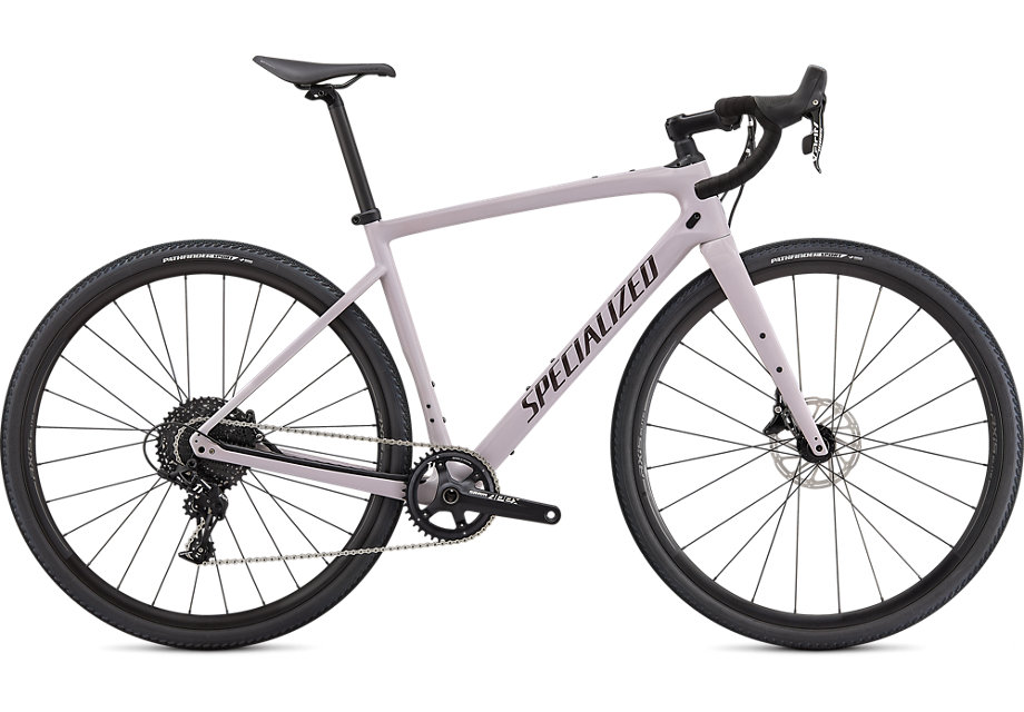 diverge-base-carbon-gloss-clay