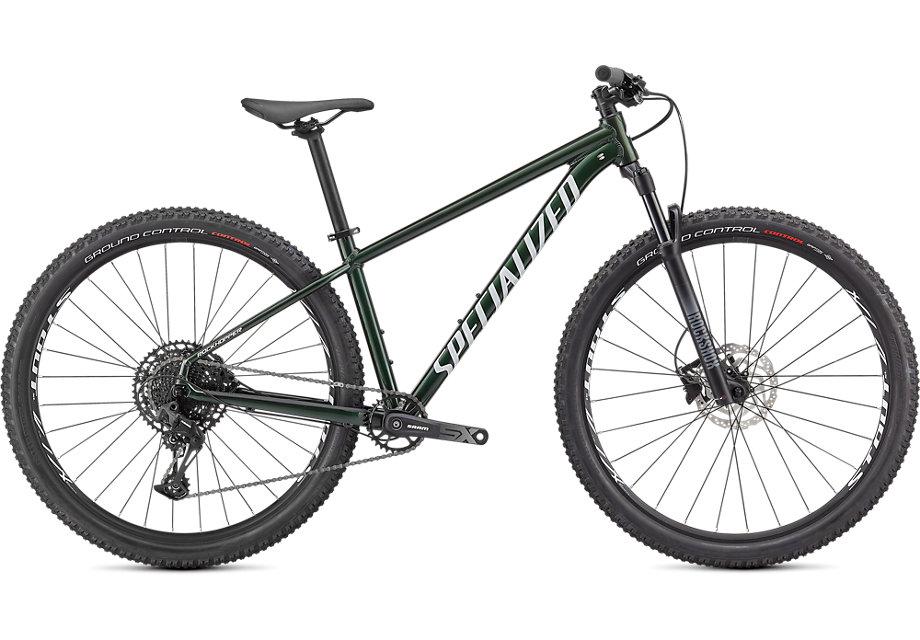 rockhopper-expert-29-gloss-oak-green-metallic