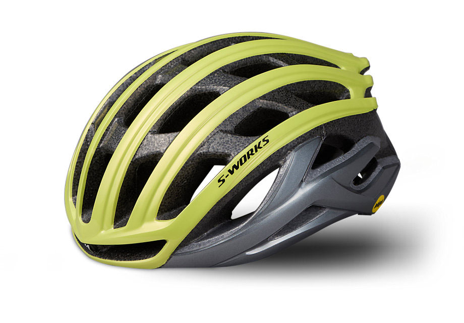 sworks-prevail-ii-with-angi-ion