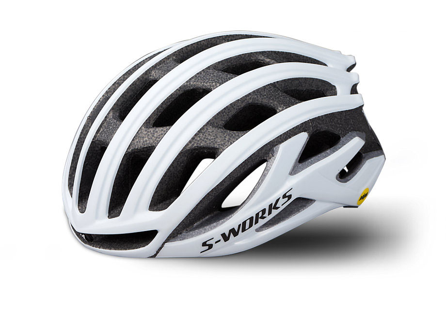 sworks-prevail-ii-with-angi-white
