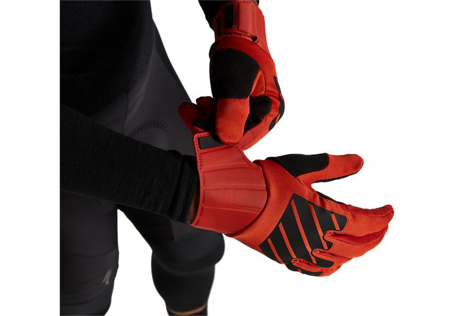 trail-series-thermal-glove-men-redwood