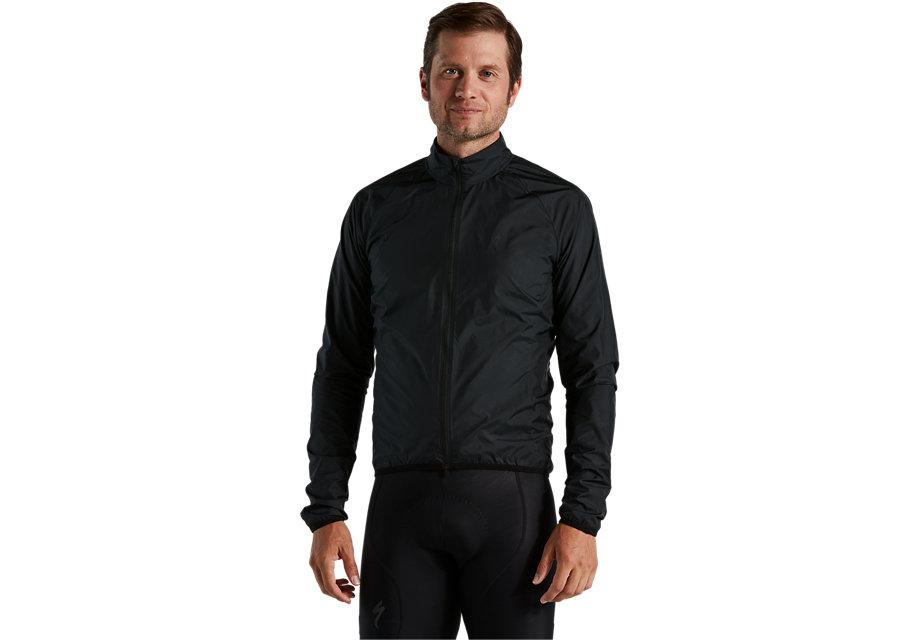 mens-race-series-wind-jacket-black