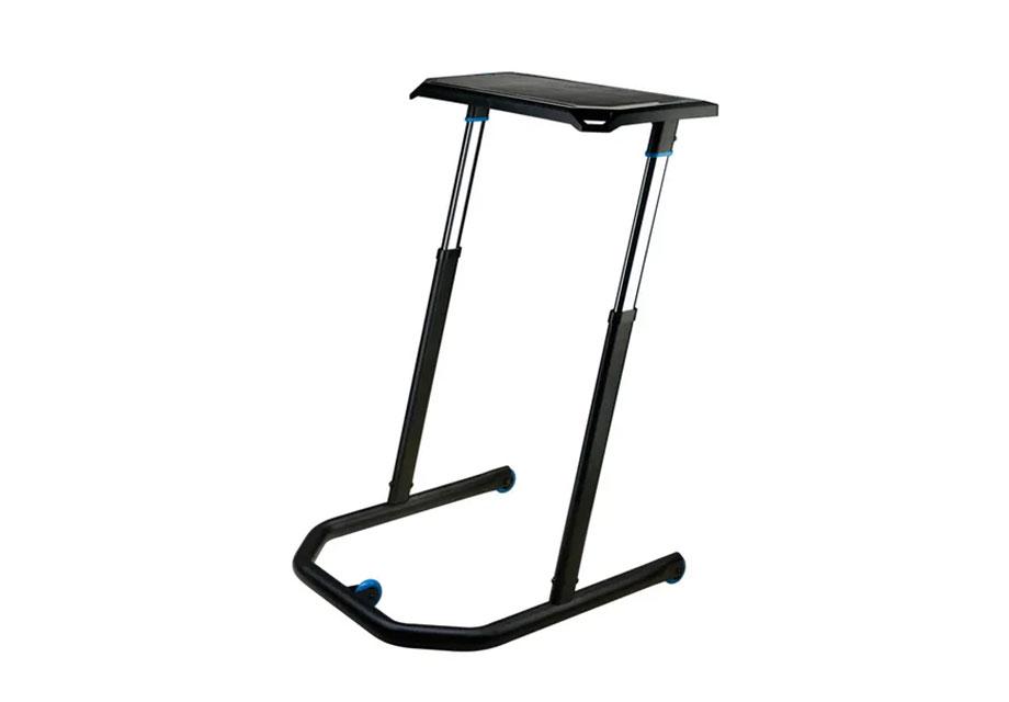wahoo-kickr-indoor-cycling-desk