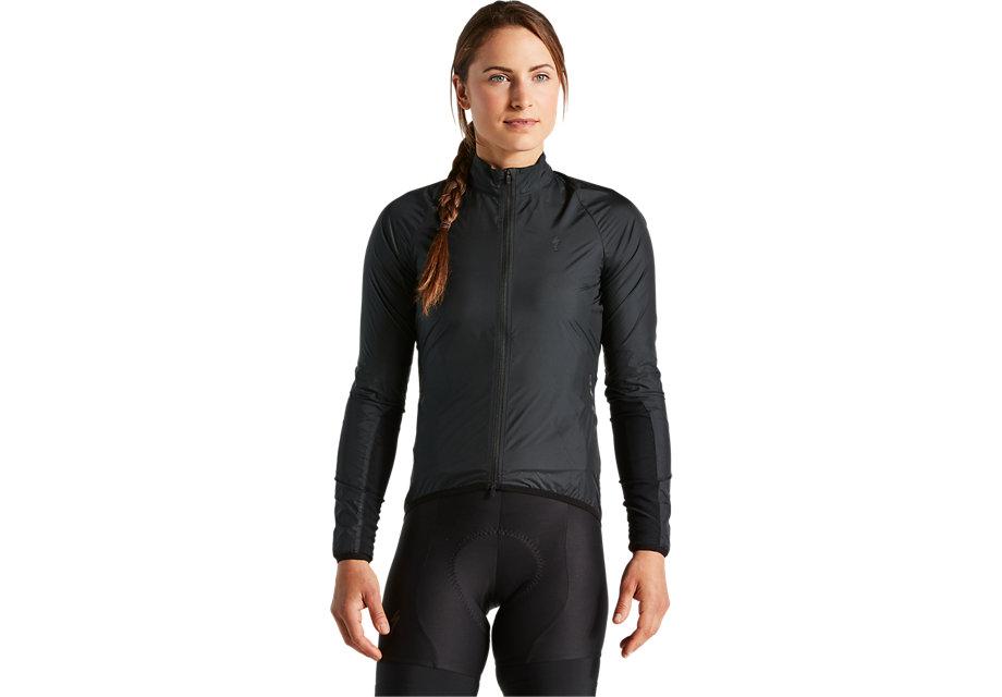 womens-race-series-wind-jacket-black