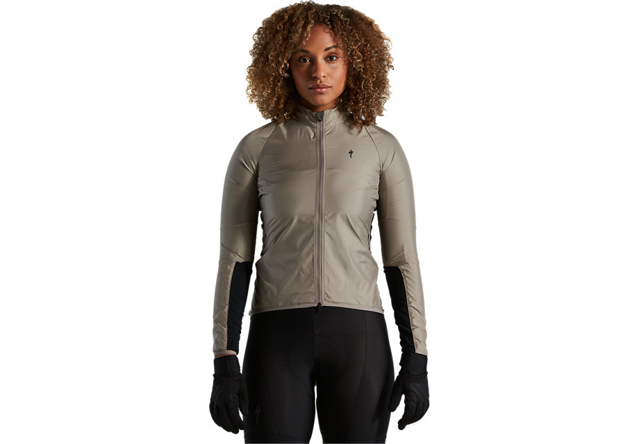 womens-race-series-wind-jacket-taupe