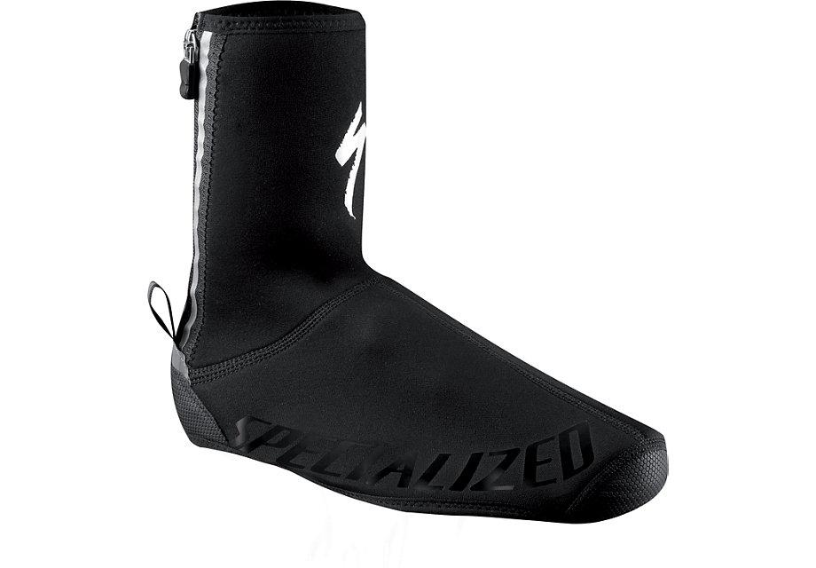 deflect-shoe-cover-neoprene-black