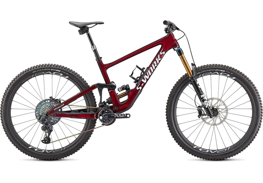s-works-enduro-gloss-red-tint