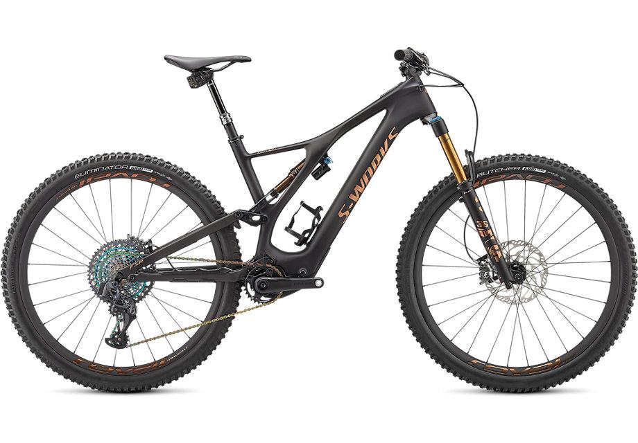 s-works-turbo-levo-sl-carbon-bronze-foil