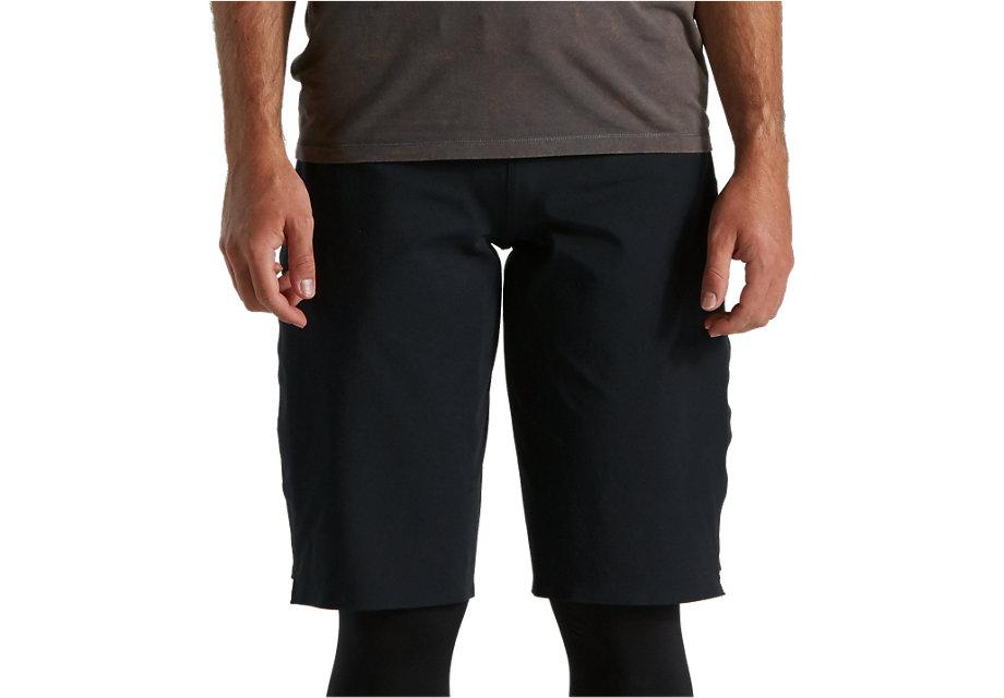 trail-series-3xdry-short-black