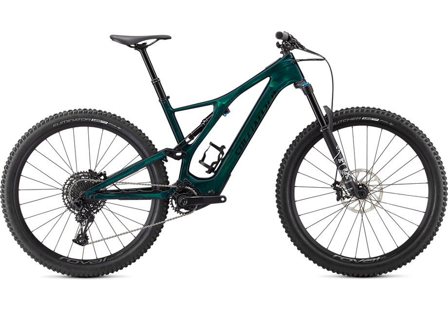 turbo-levo-sl-comp-carbon-green-tint