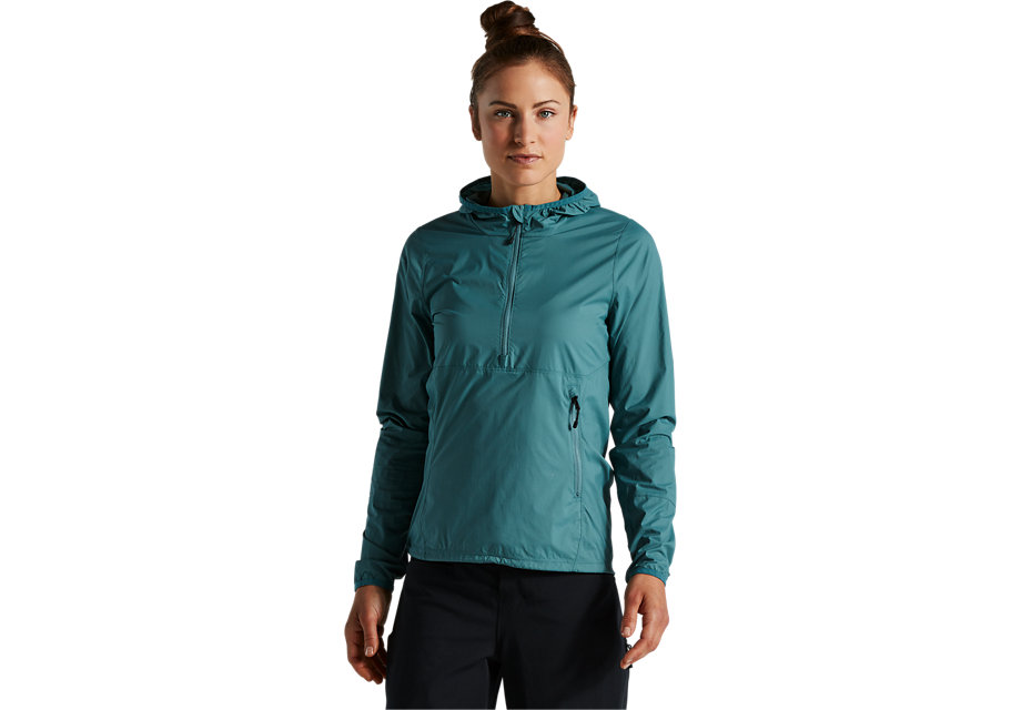 womens-trail-series-wind-jacket-dusty-turquoise