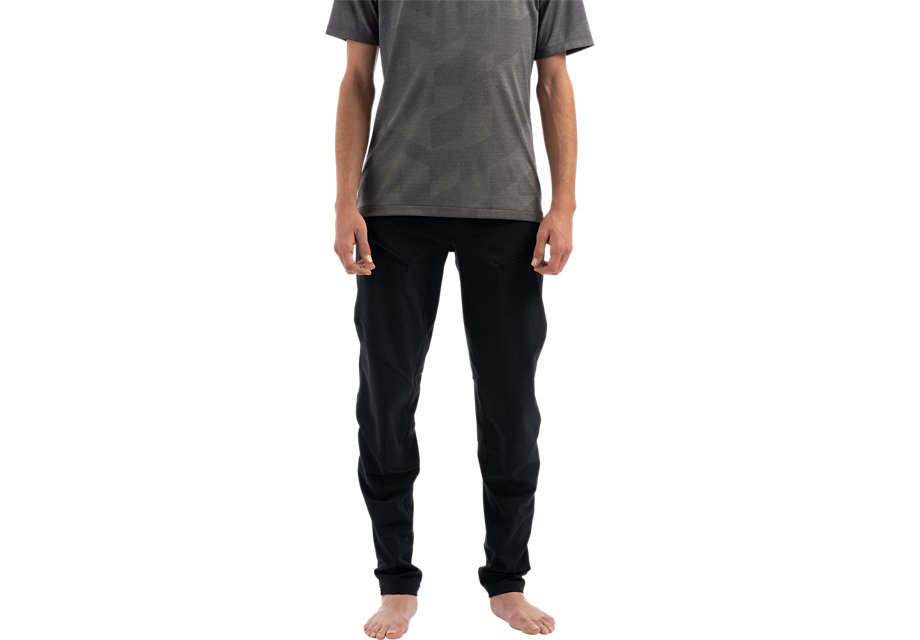 demo-pro-pants-black