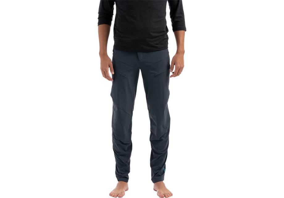 demo-pro-pants-cast-blue
