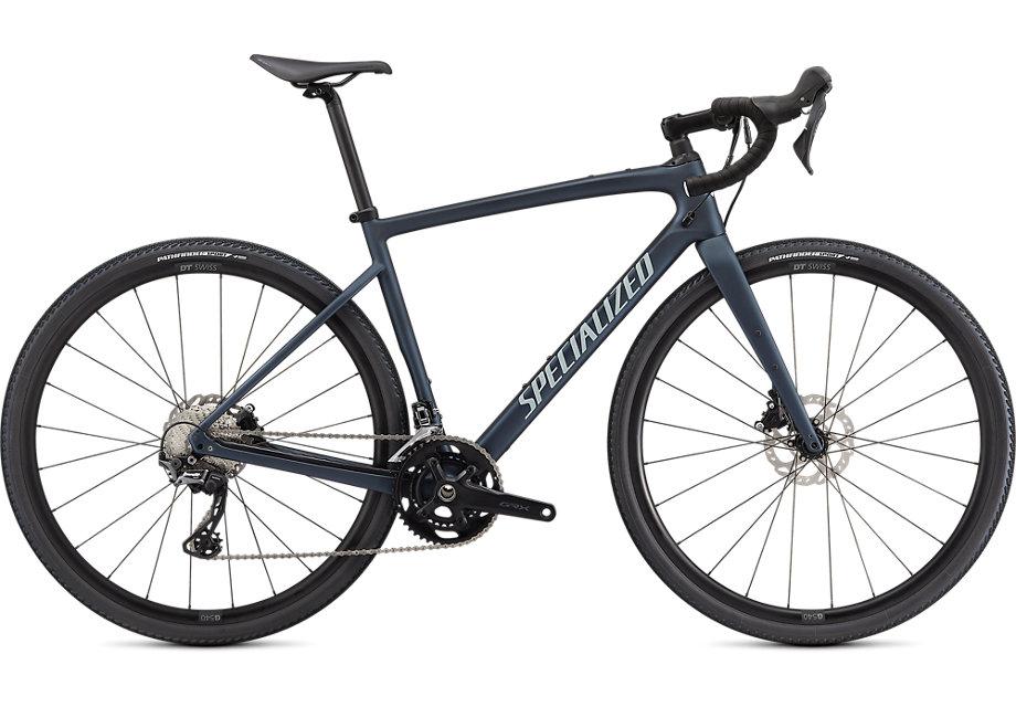 diverge-sport-carbon-satin-cast-blue-metallic