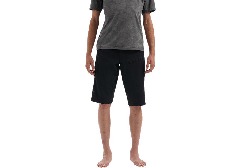 enduro-pro-shorts-black
