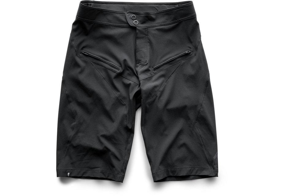 mens-atlas-xc-comp-shorts-black