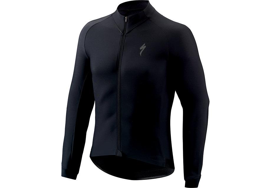 mens-therminal-sl-expert-ls-jersey-black