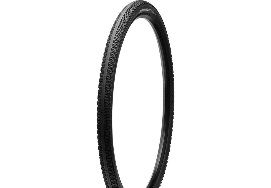 pathfinder-pro-2bliss-ready-tire-black