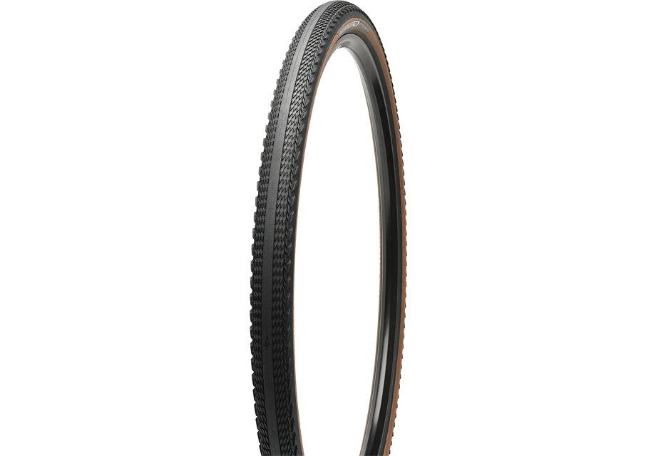 pathfinder-pro-2bliss-ready-tire-tan-sidewalls
