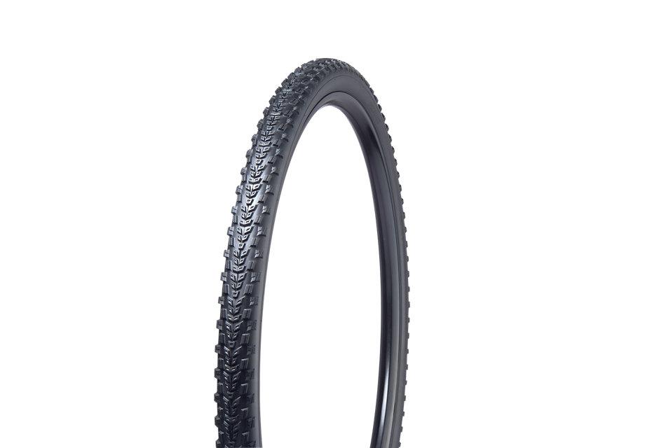 rhombus-pro-2bliss-ready-tire-black