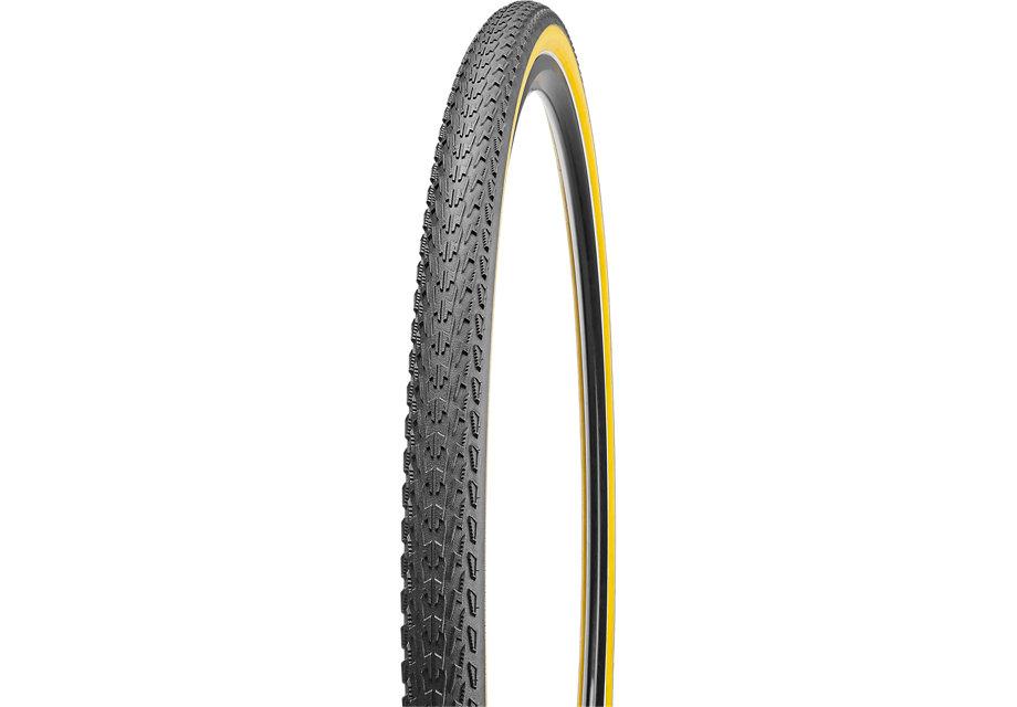 sworks-tracer-tubular-tire-black