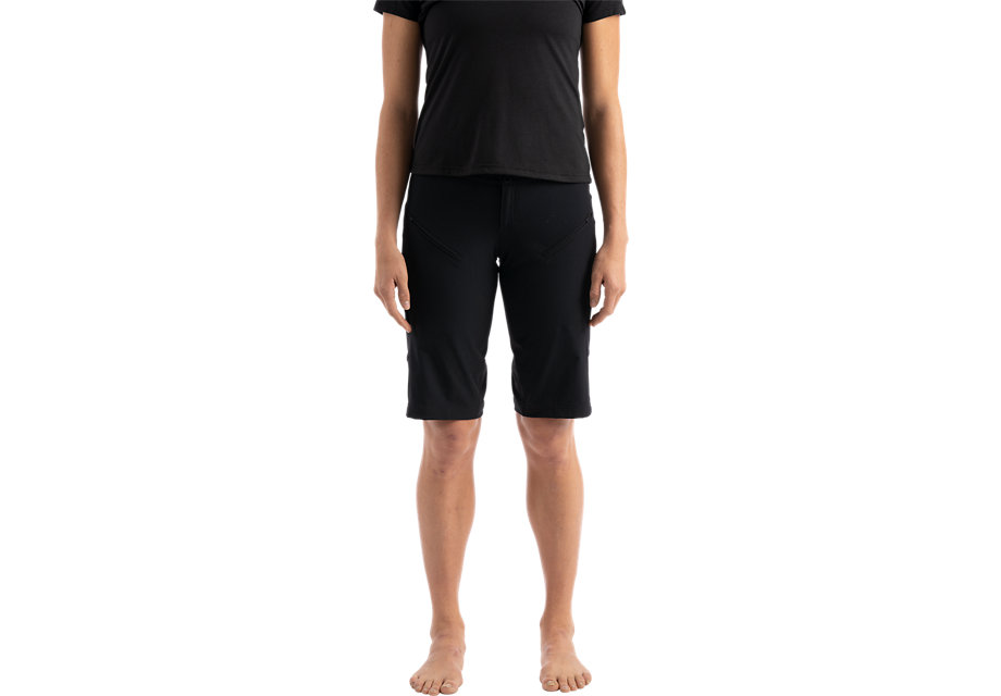 womens-andorra-pro-shorts-black