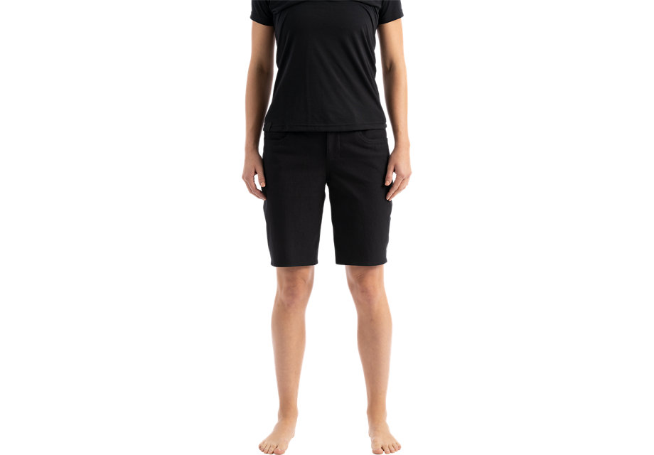 womens-rbx-adventure-over-shorts-black