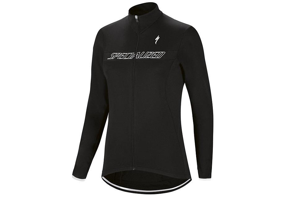womens-therminal-rbx-sport-logo-ls-jersey-black.jpg